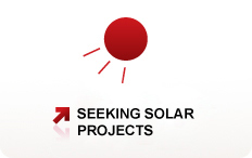 Difko A/S - Seeking solar